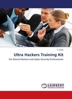 Ultra Hackers Training Kit