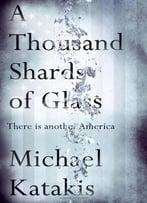 A Thousand Shards Of Glass: There Is Another America