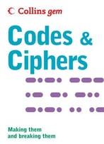 Codes And Ciphers