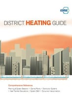 District Heating Guide