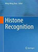 Histone Recognition