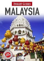 Malaysia (Insight Guides)