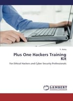 Plus One Hackers Training Kit