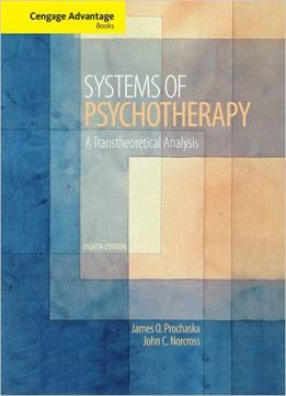 Systems Of Psychotherapy A Transtheoretical Analysis 8th Edition Download