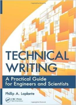 technical writing guide