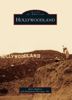 Hollywoodland (Images Of America)