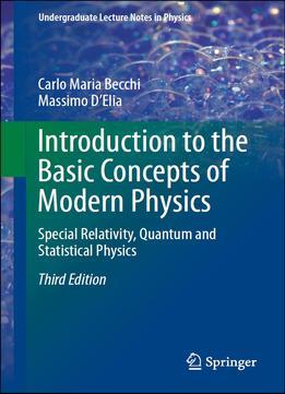(PDF) English for Students of Physics | zohre esmaeeli ...