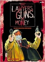 Lawyers, Guns & Money: The New Inquisition Sourcebook