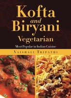 Kofta And Biryani
