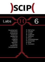 Scip Labs 6 (Scip Labs Compilation)