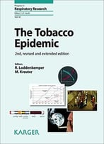 The Tobacco Epidemic, 2 Edition
