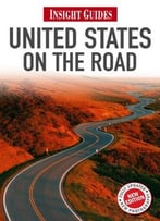 Usa On The Road (Insight Guides)
