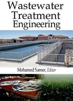 Wastewater Treatment Engineering Ed. By Mohamed Samer