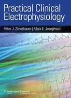Practical Clinical Electrophysiology