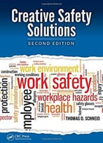 Creative Safety Solutions, 2nd Edition