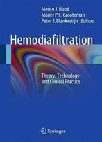 Hemodiafiltration: A Practical Guide