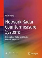 Network Radar Countermeasure Systems