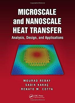 fabrication engineering at the micro and nanoscale pdf