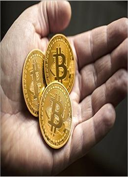 What is bitcoin cryptocurrency blockchain