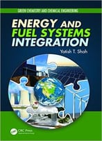 Energy And Fuel Systems Integration