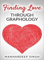 Finding Love Through Graphology