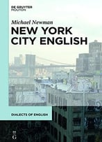 New York City English