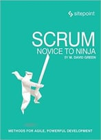 Scrum: Novice To Ninja
