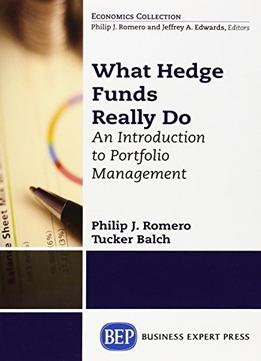 The option trader's hedge fund pdf download
