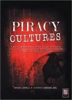 Piracy Cultures