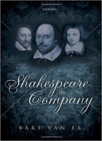 Shakespeare In Company