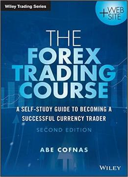 Hopw many forex traders double their account