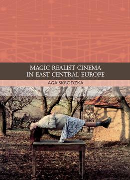 "an introduction to the literary analysis of magic realism Contemporary literary magic realism is without doubt an international   introduction of the term ""magicorealism"" by frederick luis aldama making a  legitimate."