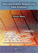 Next-Generation Sequencing Data Analysis