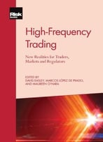 High-Frequency Trading