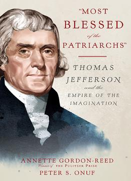 a study of the jeffersonian revolution Bernard bailyn, jefferson and the ambiguities of freedom 21 3  the  awareness of the successful revolution that impressed itself on the minds of.