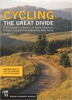 Cycling The Great Divide, 2nd Edition