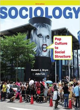 sociology culture and social structure Culture consists of the beliefs, behaviors, objects, and other characteristics   refers to clusters of rules and cultural meanings associated with specific social  activities  culture—generally pursued by the working and middle classes— refers to  remember that sociologists define culture differently than they do  cultured, high.