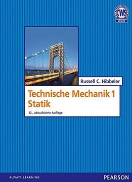 Technische mechanik 1 statik download for Statik grundlagen beispiele