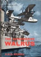 The Supermarine Walrus