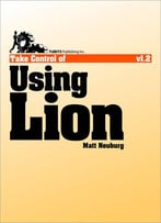 Take Control Of Using Lion