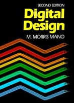 Digital Design, 2 Edition