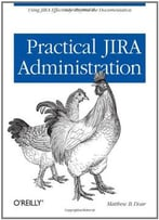 Practical Jira Administration