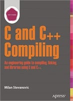 Advanced C And C++