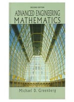 Advanced Engineering Mathematics, 2nd Edition