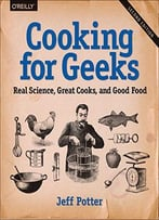 cooking for geeks pdf free download