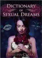 Dictionary Of Sexual Dreams