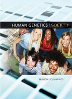 Human Genetics And Society