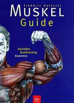 Der Neue Muskel Guide Pdf