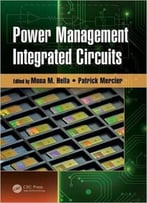 Power Management Integrated Circuits
