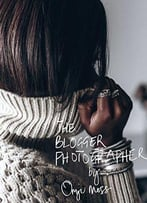 The Blogger Photographer